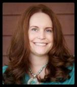 Dr. Rebecca Cave